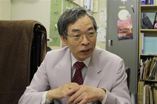 日本美容外科学会(JSAPS)会长、昭和大学附属医院整容外科主任教授吉本信也