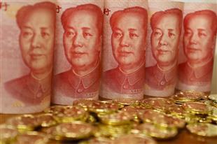 日媒惊呼中国经济恢复之快 新冠疫情后有发展新思路