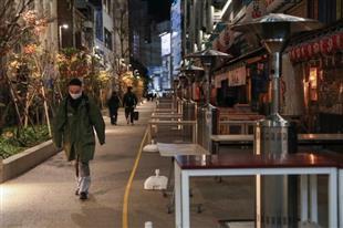 """警惕:日本不惜""""钓鱼执法"""" 华人餐饮店必须守规"""