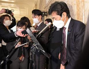 """【本报评论】日本公职人员咋就那么难做防疫""""标兵""""?"""