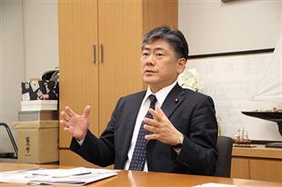 """【专访】""""亚洲共生国家""""的理念是东亚发展的关键"""