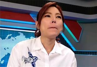 【评论】台湾深绿女主播飞上海打中国疫苗带来的思考